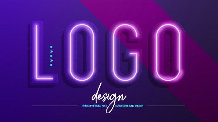 Σχεδιασμός Λογότυπου